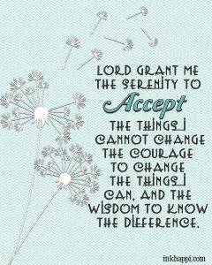 acceptance-6